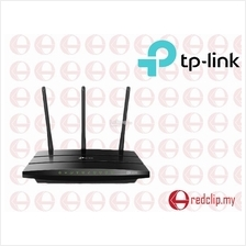 All in 1.AC1200 Wi-Fi VDSL/ADSL Modem Gigabit Router