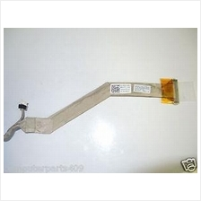 Dell Vostro 1510 Series LCD Video Flex Cable 0J502C