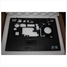 Dell Vostro 1510 Laptop Palmrest &Touchpad 0J444C J444c
