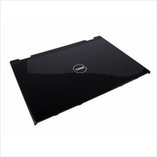Genuine Dell VOSTRO 15 Notebooks 1510 1511 1520 LCD Back Cover