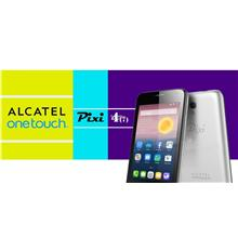 (ORIGINAL) ALCATEL WARRANTY Alcatel Pixi 4 9003X 7.0""