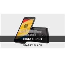 (ORIGINAL) MOTOROLA WARRANTY Motorola C Plus