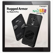 ★ SPIGEN (ORI) Rugged Armor TPU Cases for Huawei Mate 10 Pro