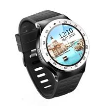 ZGPAX S99A Android 3G Smart Watch (WP-S99A).
