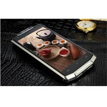 5.2 Inch Android Phone With 10000mAh Battery (WP-101).