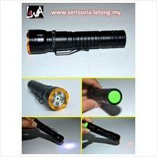 AIRSOFT TACTICAL TOUCHLIGHT.1