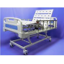 High low HI-LO 3 function electric katil hospital bed automatic bed