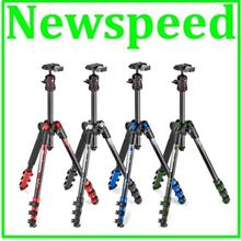 Manfrotto BeFree Travel Tripod MKBFRA4 Trade in your tripod for RM322