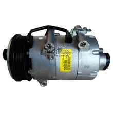Ford Focus (Year 2005) Car Air Cond Compressor