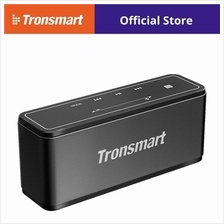 Tronsmart Element Mega Full Touch Panel Bluetooth Speaker )
