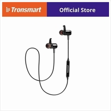 Tronsmart Encore S1 Waterproof Sports Earphones )