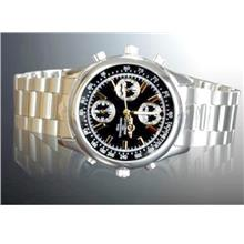 720P Waterproof Watch Camera with Motion Detect (WCH-15C).