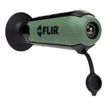 FLIR Scout Thermal Camera With Video Recording (WP-IRTK).
