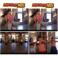 BESTSELLER : Beachbody HIP HOP ABS by Shaun T. Extreme Workout