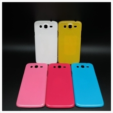 SAMSUNG GALAXY MEGA 5.8 i9150 PROTECTIVE COLOR CASE