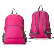 Multifunction Colourful Foldable Carry Bag