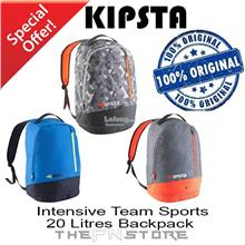 KIPSTA Intensive Team Sports 20 Litres Backpack