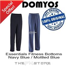 DOMYOS Essential Fitness Bottoms