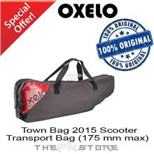 OXELO Town Bag 2015 Scooter Transport Bag (175 mm max)