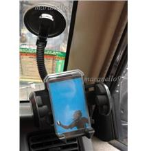 57% OFF] Universal In Car Phone,GPS, Gadget Holder with Photo Frame