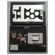 Casing Acer Aspire One D270