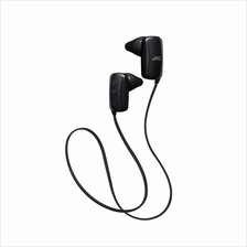 JVC HA-F250BT Wireless inner ear headphones