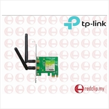 300Mbps Wi-Fi PCI Express Adapter