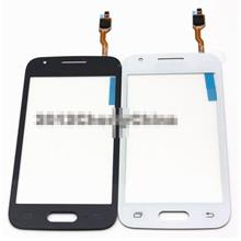 ORIGINAL LCD Touch Screen Digitizer Samsung Galaxy V G313HZ /Ace 4