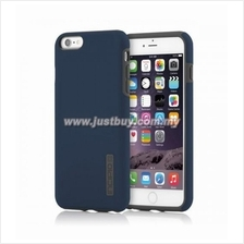 IPhone 6 INCIPIO DUALPRO Hard Shell Absorbing Core Case - Navy Blue