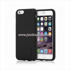 IPhone 6 INCIPIO DUALPRO Hard Shell Absorbing Core Case - Black