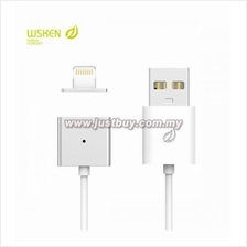 WSKEN Lightning Magnetic Fast Charging X-Cable