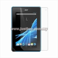 Acer Iconia B1-A71 Anti-Glare Screen Protector