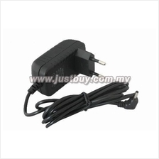 Acer Iconia A500/A501/A200/A100 Wall Charger
