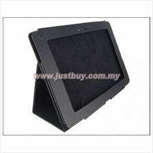 ASUS Eee Pad Transformer TF101 Leather Case - Black