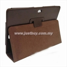 ASUS VivoTab RT TF600T Leather Case - Brown