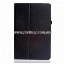Asus VivoTab TF810c Leather Case - Black