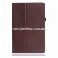 Asus VivoTab TF810c Leather Case - Brown