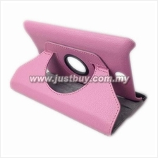 Asus Fonepad ME371 360 Degree Rotation Case - Pink