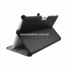 Asus VivoTab Smart ME400 Premium Leather Case
