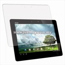 Asus Transformer Prime TF300 Anti-Glare Screen Protector