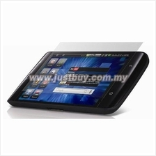 Dell Streak 5 Anti-Glare Screen Protector