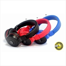 NEW SONY Headphone MS 661 FREE Earphone Ready Stock