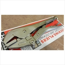 10' STRAIGHT JAW LOCKING PLIERS SGP-10 ID557855