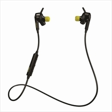 Brian Zone - Jabra Sport Pulse Wireless Bluetooth - 2 Years Warranty