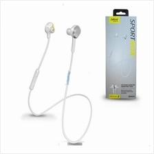 Brian Zone - Jabra Sport Rox Wireless Bluetooth - 2 Years Warranty