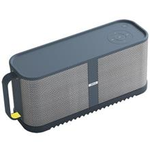 Brian Zone - Jabra Solemate Max Wireless Bluetooth - 2 Years Warranty