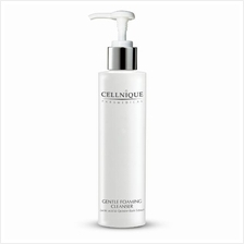 Cellnique Gentle Foaming Cleanser 200ml)