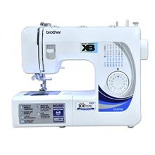 Brother GS2700-XB Sewing Machine (Enhanced Edition)