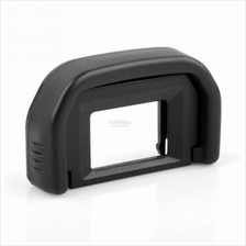Rubber Eyepiece Eye Cup Eye Patch For Canon EF 550D 500D 450D- EF