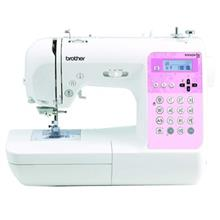 Brother NV55P Computerised Sewing Machine